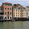 Venice Italy 21