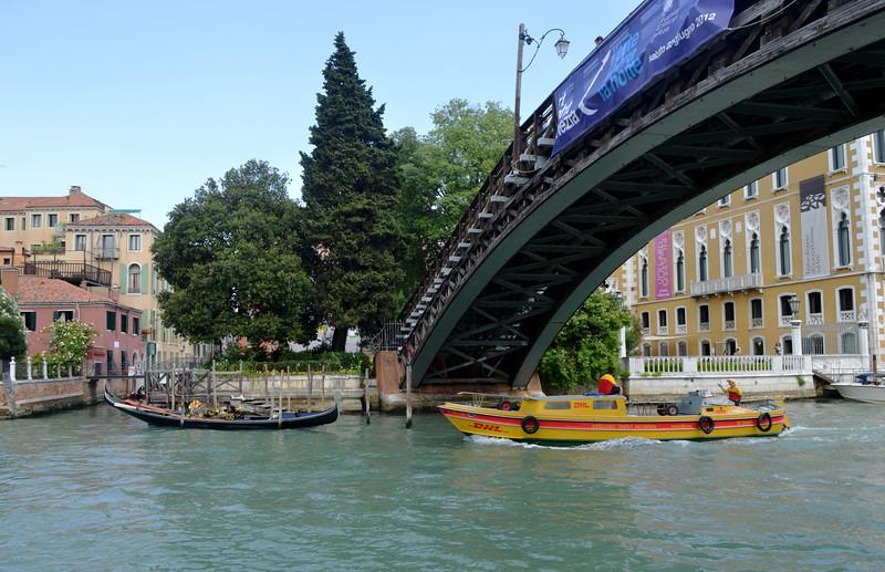 Venice 821