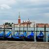 Venice Italy 28