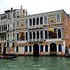 Venice Italy 20
