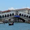 Venice 102