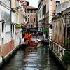 Venice Italy 11