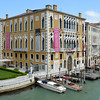 Venice 820
