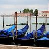 Venice Italy 27