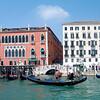 Venice Italy 12