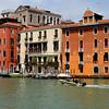 Venice 401