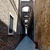 Venice 251