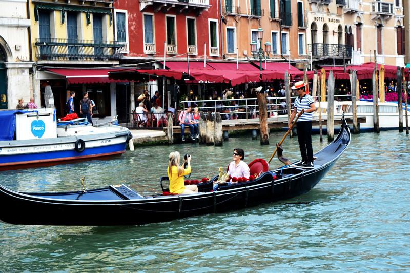 Venice 103