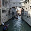 Venice 109