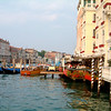 Venice Italy 4