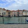 Venice 400