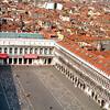Venice Italy 5