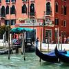 Venice 823