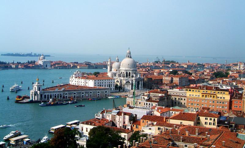 Venice Italy 3