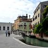 Venice Italy 202