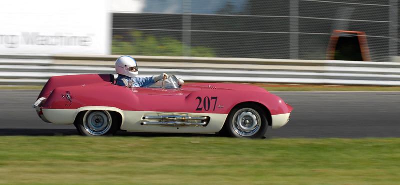 AUTOS61