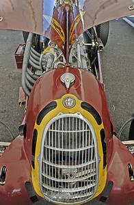 AUTOS37