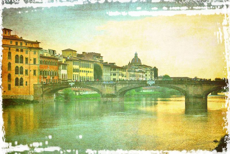 """""""Vintage Europe"""" Series #2"""
