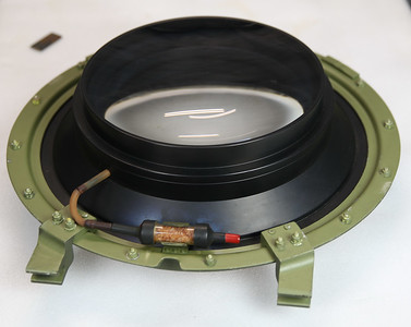 scanning lens for B-25 Bomber_0009