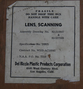 scanning lens for B-25 Bomber_0003