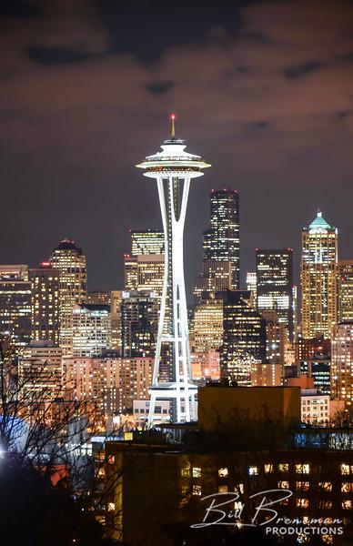 Seattle 43-2