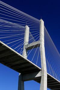 T BRIDGE