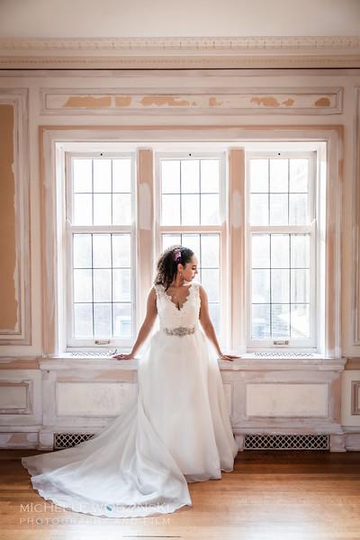 Olivia & James Wedding-3997