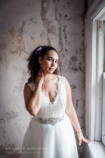 Olivia & James Wedding-4010