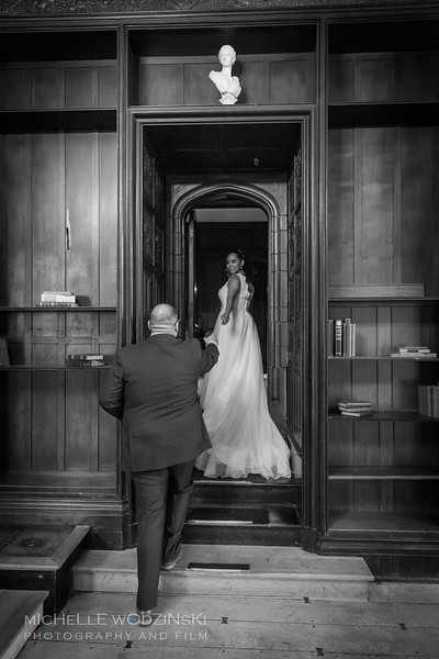 Olivia & James Wedding-3955