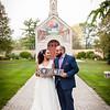 Olivia & James Wedding-4182