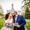 Olivia & James Wedding-4193