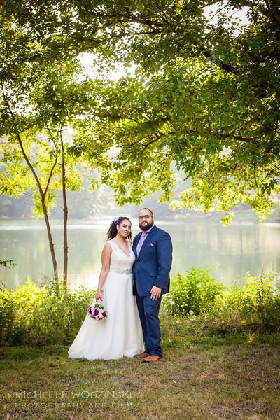 Olivia & James Wedding-3631