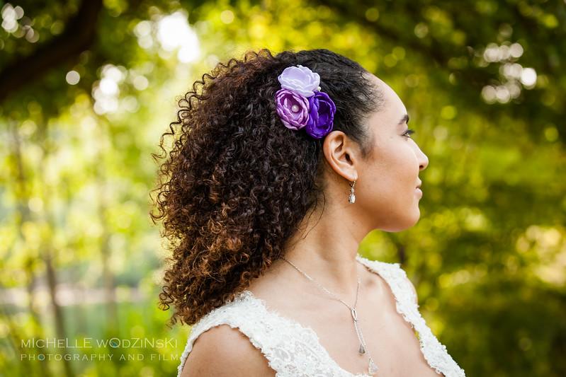 Olivia & James Wedding-3669