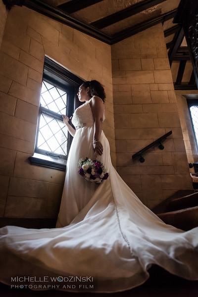Olivia & James Wedding-4089