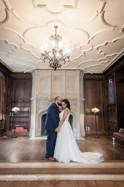 Olivia & James Wedding-3926