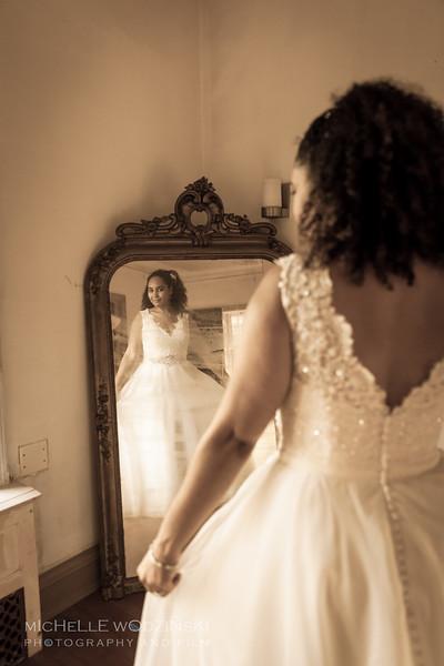 Olivia & James Wedding-4048