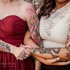 Vanessa & Natalie's Wedding - Lesbian Wedding - Chateau Busche - Chicago Wedding Photographer - Michelle Wodzinski Photography & Film - Fireheart-5-9117