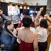 Vanessa & Natalie's Wedding - Lesbian Wedding - Chateau Busche - Chicago Wedding Photographer - Michelle Wodzinski Photography & Film - Fireheart-12-9325
