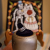 Vanessa & Natalie's Wedding - Lesbian Wedding - Chateau Busche - Chicago Wedding Photographer - Michelle Wodzinski Photography & Film - Fireheart-4-8921