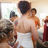 Vanessa & Natalie's Wedding - Lesbian Wedding - Chateau Busche - Chicago Wedding Photographer - Michelle Wodzinski Photography & Film - Fireheart-15-039