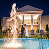 Vanessa & Natalie's Wedding - Lesbian Wedding - Chateau Busche - Chicago Wedding Photographer - Michelle Wodzinski Photography & Film - Fireheart-43-9858