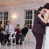 Vanessa & Natalie's Wedding - Lesbian Wedding - Chateau Busche - Chicago Wedding Photographer - Michelle Wodzinski Photography & Film - Fireheart-59-175