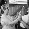 Vanessa & Natalie's Wedding - Lesbian Wedding - Chateau Busche - Chicago Wedding Photographer - Michelle Wodzinski Photography & Film - Fireheart-6-9155