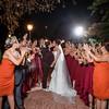 Vanessa & Natalie's Wedding - Lesbian Wedding - Chateau Busche - Chicago Wedding Photographer - Michelle Wodzinski Photography & Film - Fireheart-47-9877
