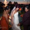 Vanessa & Natalie's Wedding - Lesbian Wedding - Chateau Busche - Chicago Wedding Photographer - Michelle Wodzinski Photography & Film - Fireheart-41-124