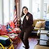 Vanessa & Natalie's Wedding - Lesbian Wedding - Chateau Busche - Chicago Wedding Photographer - Michelle Wodzinski Photography & Film - Fireheart-3-8912