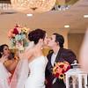 Vanessa & Natalie's Wedding - Lesbian Wedding - Chateau Busche - Chicago Wedding Photographer - Michelle Wodzinski Photography & Film - Fireheart-49-144