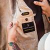 Vanessa & Natalie's Wedding - Lesbian Wedding - Chateau Busche - Chicago Wedding Photographer - Michelle Wodzinski Photography & Film - Fireheart-10-9249