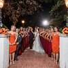 Vanessa & Natalie's Wedding - Lesbian Wedding - Chateau Busche - Chicago Wedding Photographer - Michelle Wodzinski Photography & Film - Fireheart-45-9872