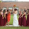 Vanessa & Natalie's Wedding - Lesbian Wedding - Chateau Busche - Chicago Wedding Photographer - Michelle Wodzinski Photography & Film - Fireheart-20-062